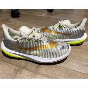 Nike Futurespeed Ultra Lightweight Trainer Sneaker